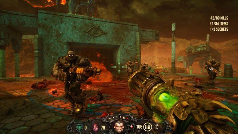 https://www.gamegrin.com/assets/games/hellbound/screenshots/hellbound-screenshot-0.jpg