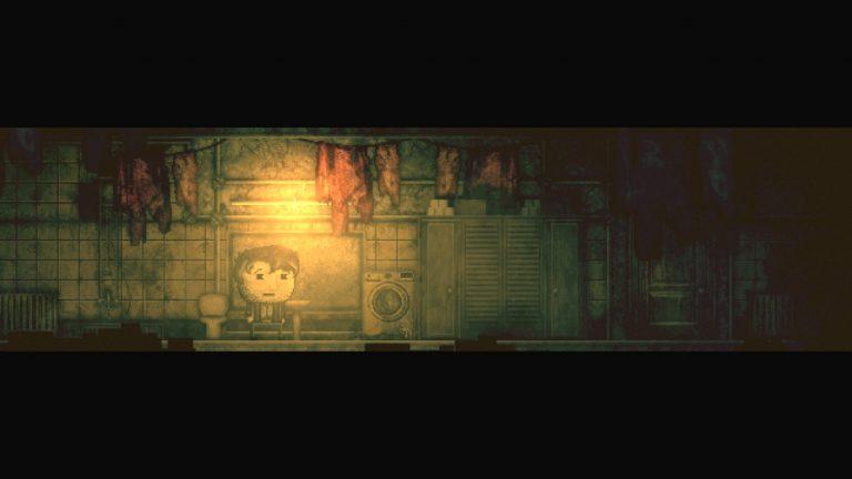 https://cdn.nivoli.com/adventuregamers/images/screenshots/32201/screen_03.jpg