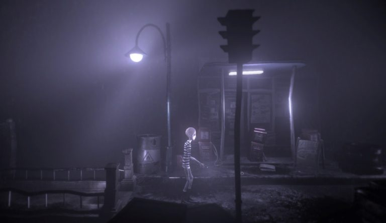 https://media.moddb.com/images/games/1/47/46293/8.jpg